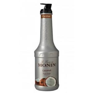 Monin Coconut Puree