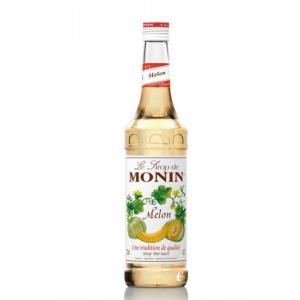 Monin Melon