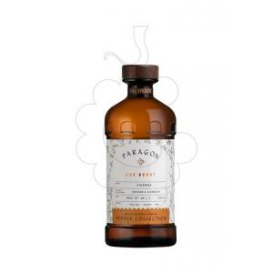 Monin Paragon Rue Berry Cordial