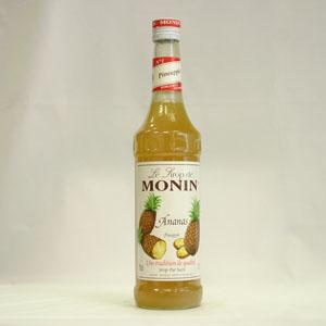 Monin Pineapple