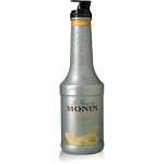 Monin Puré Banana
