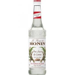 Monin Pure Cane Sugar
