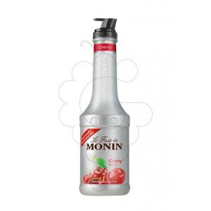 Monin Puré Cherry