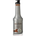 Monin Puré Coconut