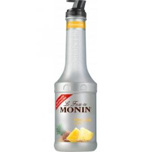 Monin Puré Pineapple