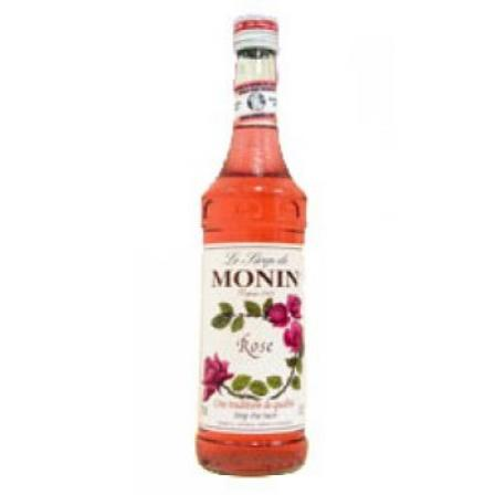 Monin Rose