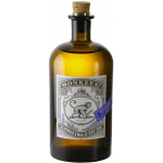 Monkey 47 Distiller's Cut 50cl 2015
