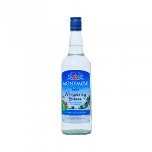 Monymusk Plantation Whispering Breeze Coconut 0,7