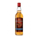 Monymusk Special Gold