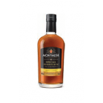 Monymusk Special Reserve