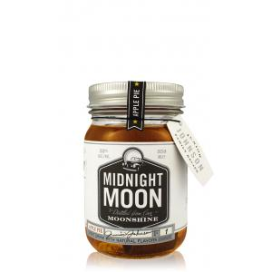 Moonshine Apple Pie Midnight Moon 350ml