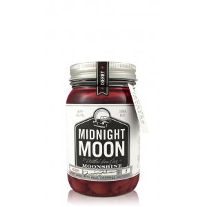 Moonshine Cherry Midnight Moon 350ml