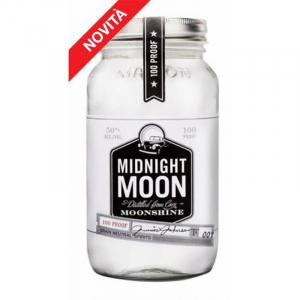 Moonshine Original Midnight Moon 350ml
