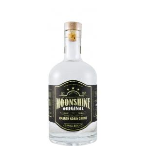 Moonshine Original Venakki