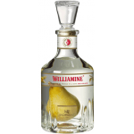 Morand Williamine con Pera 6L