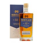 Mortlach 12 Anni The Wee Witchie