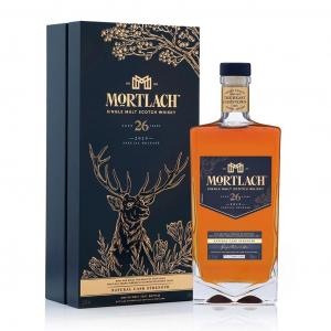 Mortlach 2019 Special Release 26 Year old 1992
