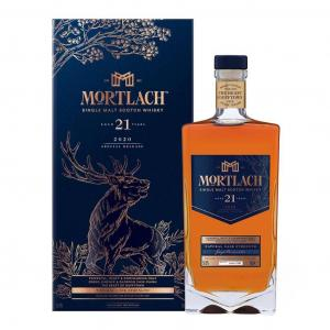 Mortlach 2020 Special Release 21 Year old 1999