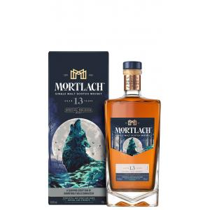 Mortlach 2021 Special Release 13 Year old 2007