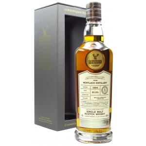 Mortlach Connoisseurs Choice Single Cask 25 Year old 1994