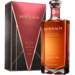 Mortlach Distillery Rare Old Single Malt 50cl