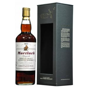 1971 Mortlach Gm 43%