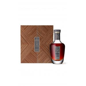 Mortlach Private Collection 50 Year old 1969