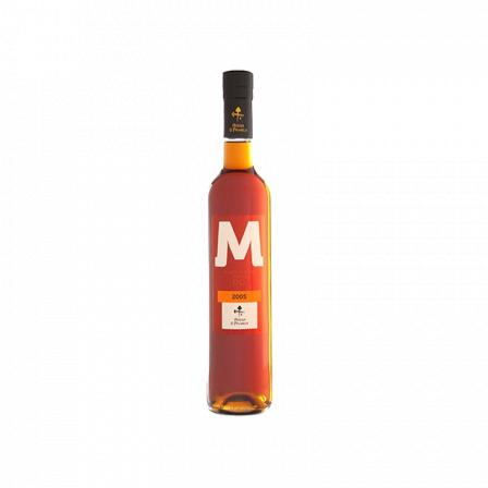 Moscatel Superior Liqueur Wine Setúbal 50cl