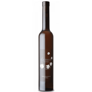 Moscatell Equinox 50cl