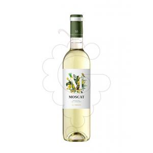 Moscatell Garriguella Dolç 50 50cl