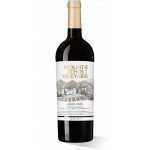 Mount Athos Vineyards Agion Oros 2011