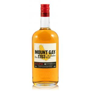 Mount Gay 1703 Eclipse Gold