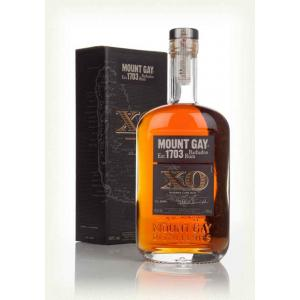 Mount Gay 1703 XO Reserve Cask