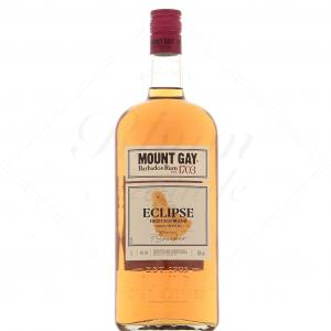 Mount Gay Eclipse Gold 1L