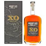 Mount Gay XO Reserve Cask 1L
