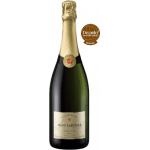 Moutardier Cuvée Brut Carte D'Or Magnum