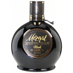 Mozart Black Chocolate 50cl