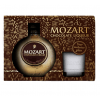 Mozart Chocolate Cream Glass Pack 50cl