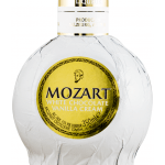 Mozart White Chocolate 350ml