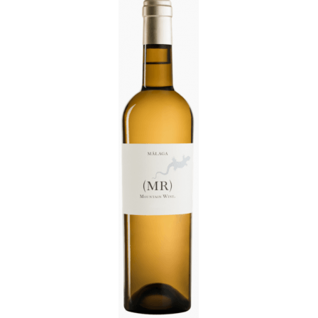 2015 Mr Blanco 50cl