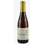 2017 Mullineux & Leeu Family Wines Straw Wine 375ml