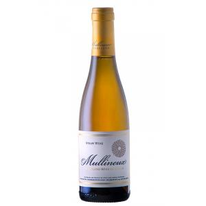 Mullineux Straw Wine 375ml 2018