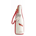 Mumm Cordon Brut In Luxe Coolbag