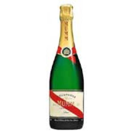 Mumm Cordon Rouge 200ml
