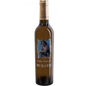 Muratie Estate Amber Forever Muscat d'Alex. 375ml 2016