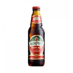 Murphy's Irish Red 300ml