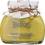 Mustard with Honey and Champagne