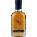 My Grappa Affinata In Barrique Selection Miniatur Lorenzo Inga 200ml