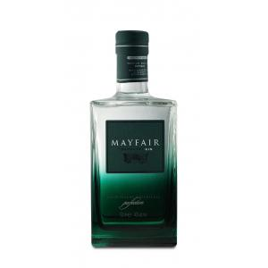 Myfair London Dry Gin