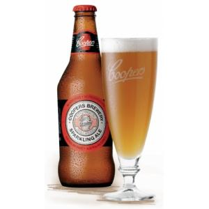 Na Coopers Sparkling Ale 375ml